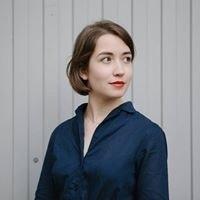 Maria Gilmanova