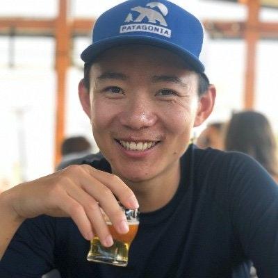 Perry Wang