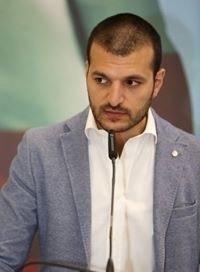 Aziz Antoun