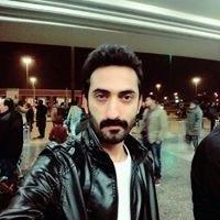 Zuhaib Arshad Choudhry
