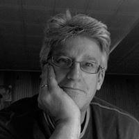 Mark Doerrier