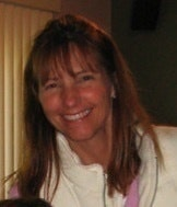 Karen Lippe
