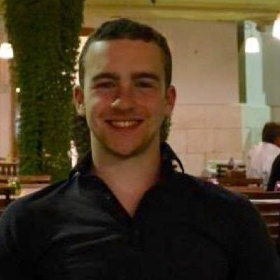 Ben Easton