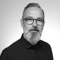 Jan Paul Roth