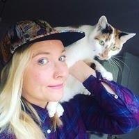 Jenny Theolin