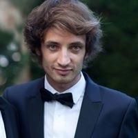 Pierre-Emmanuel Boiton