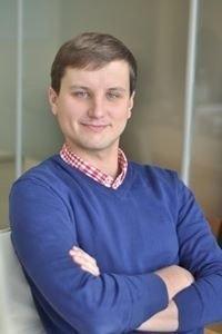 Andriy Petruk