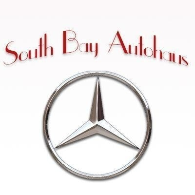 South Bay Autohaus