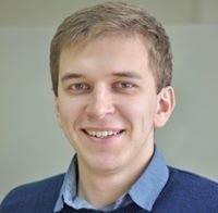Rustam Gumerov