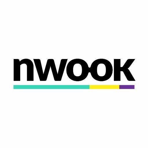 Nwook