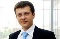 Dmitriy Torshin