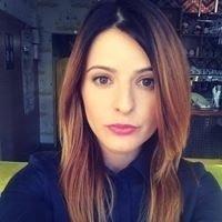 Anastasia Dailidonis