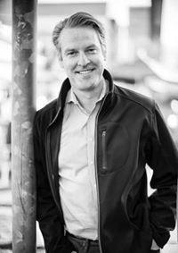 Allan Thygesen