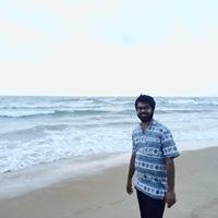 Lakshay Batra