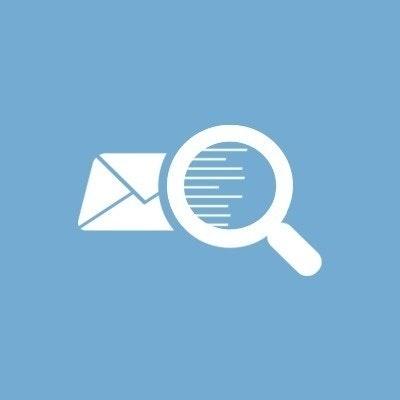 EmailListValidation