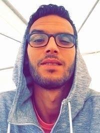 Imad Mahhou