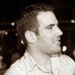 Nadav Klein, PhD