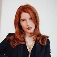 Hannah Zenkova