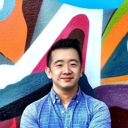 Ben Wei