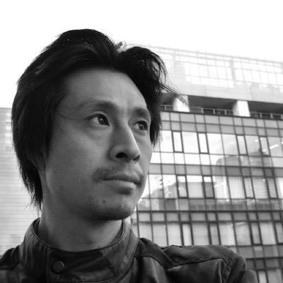 Takeshi Hirano