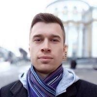 Ruslan Itoss