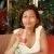Rachana Mansinghka