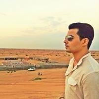 Shariff Raffi