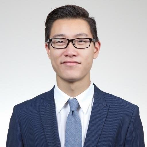 Felix Wu