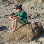 Muaz Siddiqui