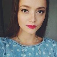 Vladana Stepanets