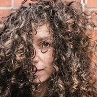 Andrea Rosen