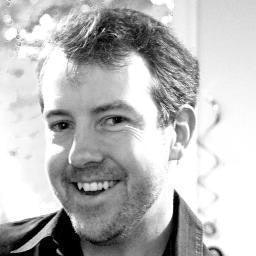 Steve McDermott