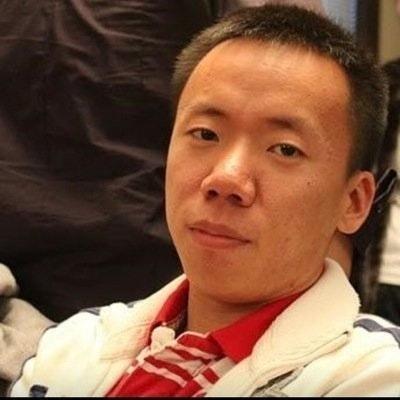 Yunliang Jiang
