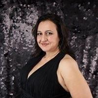 Shanta Nathwani