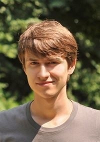 Anton Ivinskyi