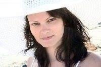 Olga Ryzhko