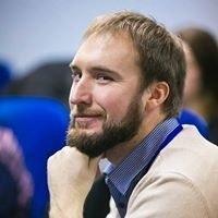 Denis Sestovickis