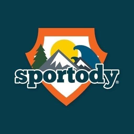 Sportody