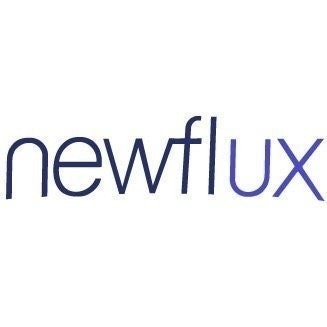 Newflux