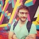 Yonatan Ziv