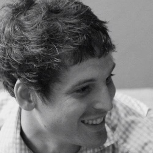 Josh Devlin