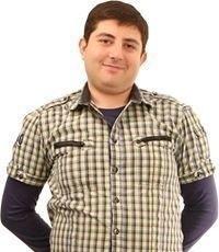 Ashot Vardanyan