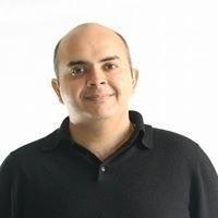 Prashant Vijay