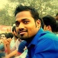 Sourabh Chanchal
