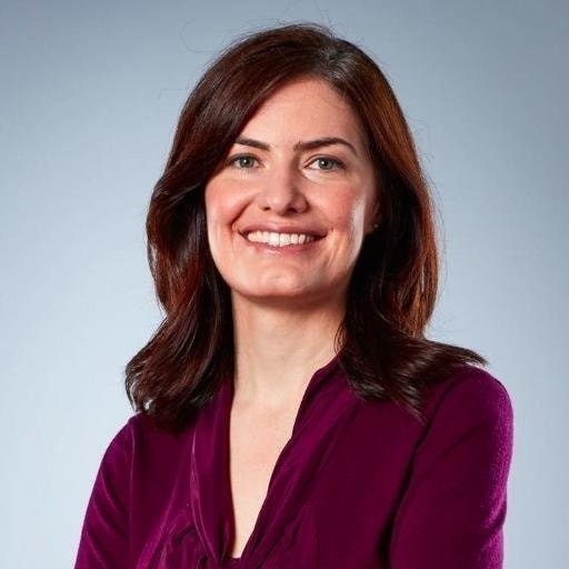 Meredith Finn