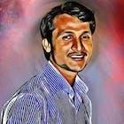 Harsha Vardhan Budaraju