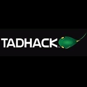 TADHack