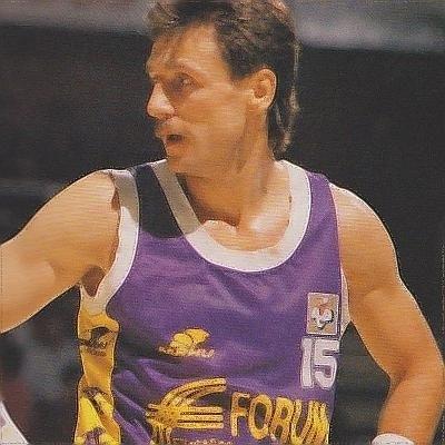 Raúl Barrigón
