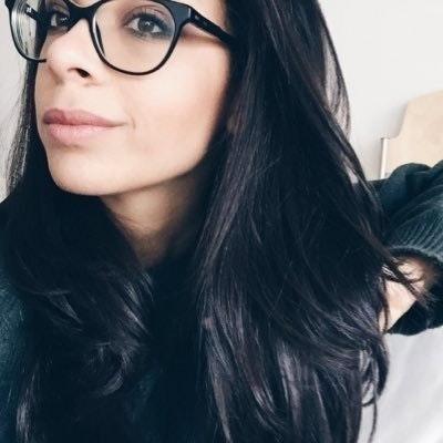 Vanessa Vilela