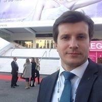Mikael Kazaryan